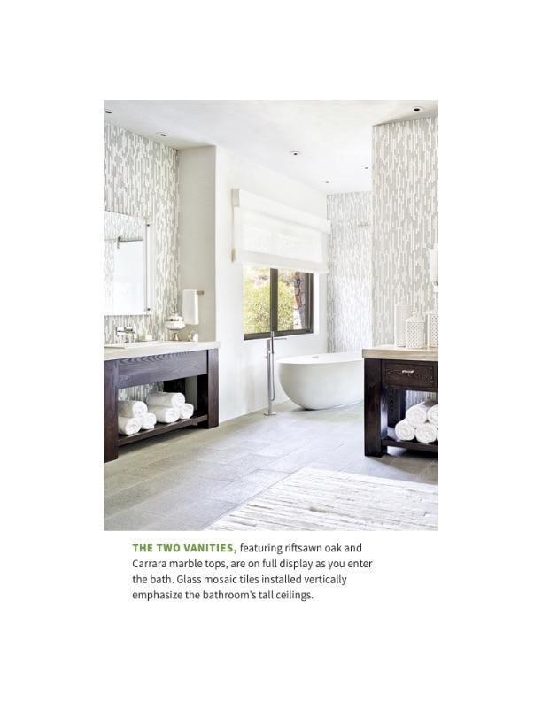 Press - Kitchen & Bath Renovation Guide Book 2014   The Suzanne ...